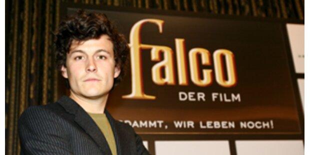 Falco-Leckerbissen vom Feinsten