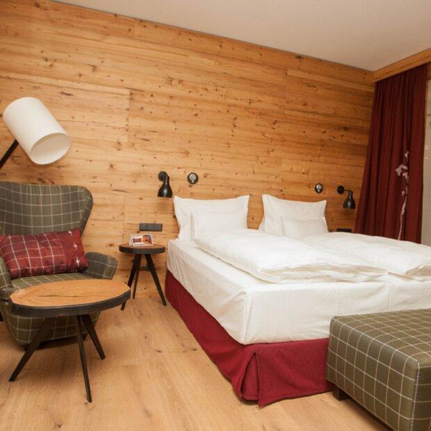 Neues Falkensteiner Hotel in Schladming