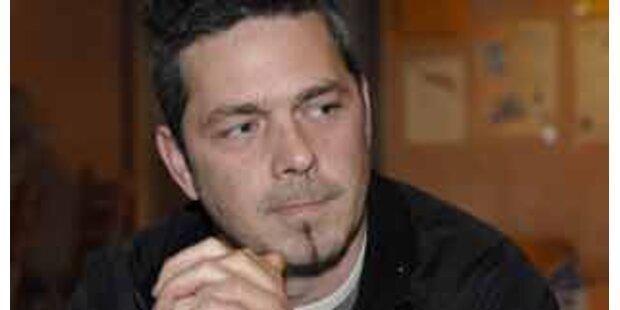 Fall Luca: Fehler wie bei Kampusch-Ermittlungen