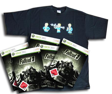 fallout-3-gewinnspaket