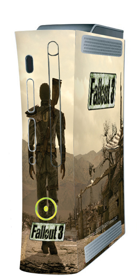 fallout-3-konsole