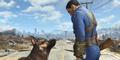Jetzt kehrt Fallout 4 endlich zurück