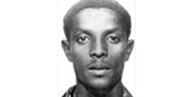 Al-Kaida-Chef für Ostafrika getötet