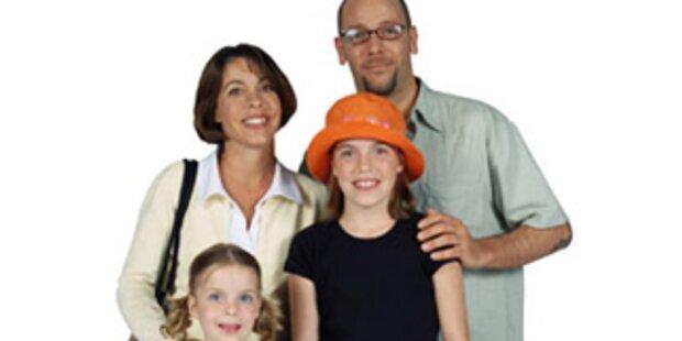 Steuerentlastung bringt Geldregen für die Familien