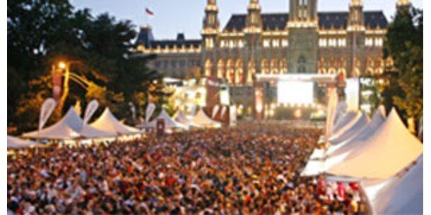 Wiener Fanzonen-Wirte wollen klagen