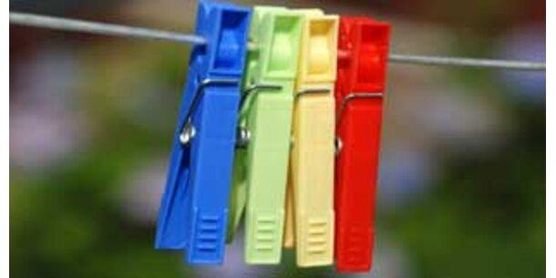 Was Ihre Lieblingsfarbe bedeutet