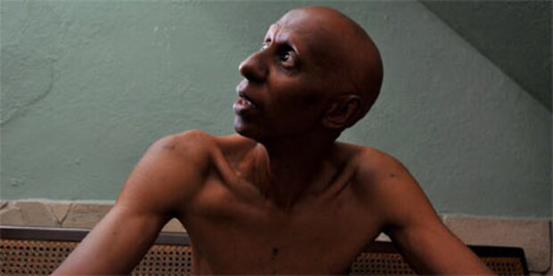 Kuba will 52 pol.Gefangene freilassen