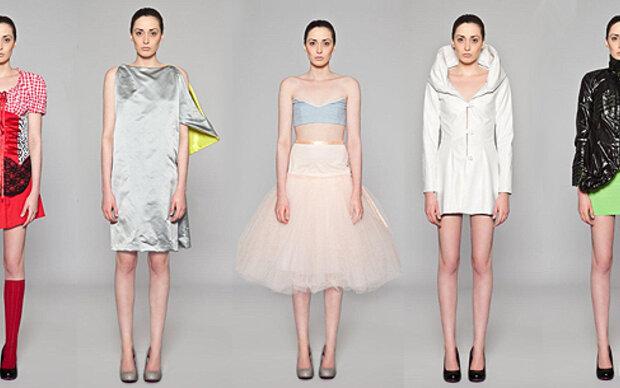 'Fashion Friday' im Generali-Center