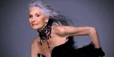 Fabulous Fahionistas: Stylisch auch mit 70