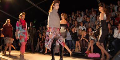 fashionweek_2_top