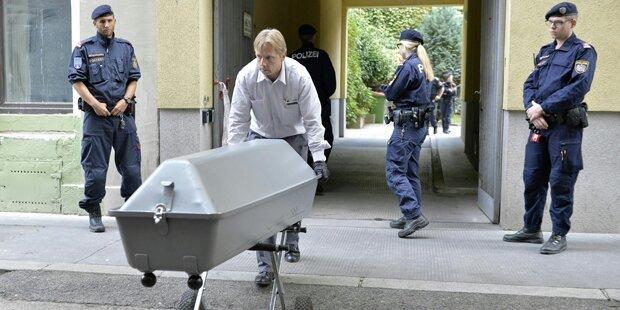 Warum dem Killer eine geringere Haftstrafe droht