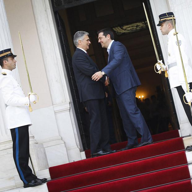 faymann_tsipras2.jpg