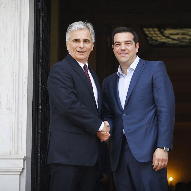 faymann_tsipras_3.jpg