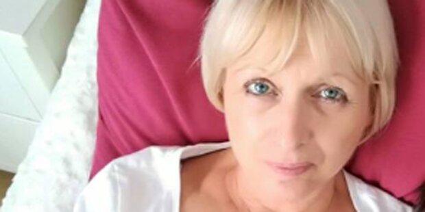 Mutter in Niederösterreich vermisst