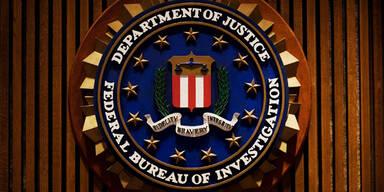 Das FBI in Salzburg