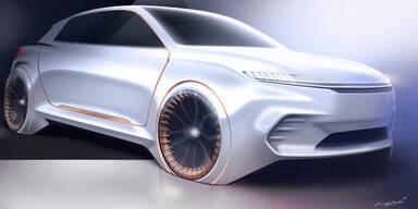 Fiat Chrysler greift BMW, Audi & Co an