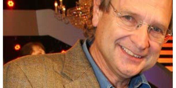 Musikmanager Fechter will Magna Racino retten