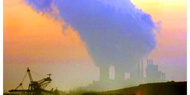 Steirer plant Klage auf saubere Luft