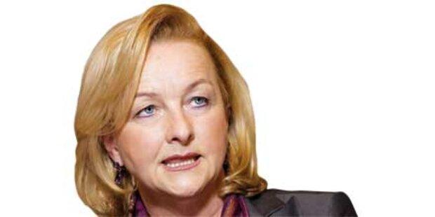 Koalition streitet wegen Bundespräsident