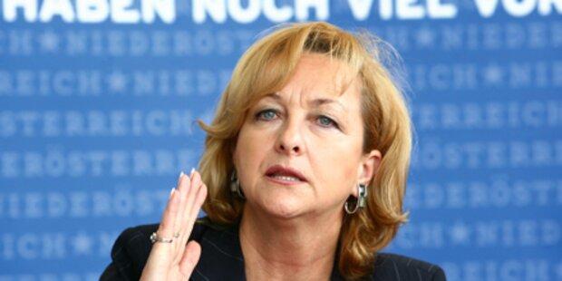 Rückführungs-Abkommen mit Kosovo