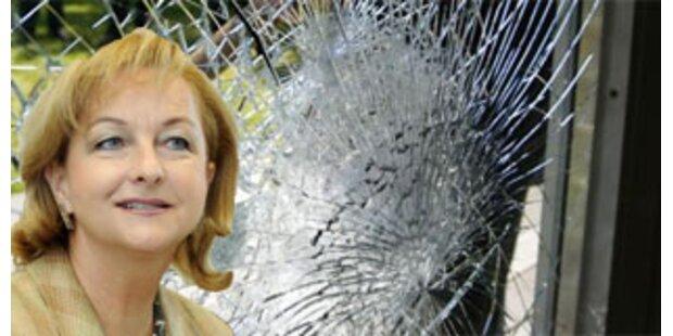 ÖVP will Taschendiebe ins Ausland abschieben