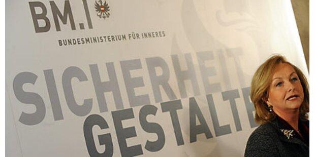 Traiskirchen II kommt ins Südburgenland