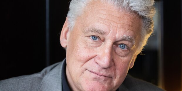 Rainhard Fendrich will Weihnachten entgehen