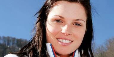 Die 50 Top-Frauen von Österreich