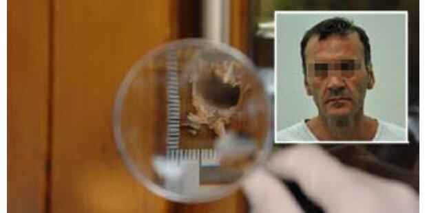 OLG erhöht Strafe für Fensterbohrer auf 6 Jahre