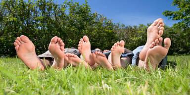 Tipps für die letzte Ferienwoche