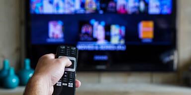 Streaming-Tipps für die Feiertage