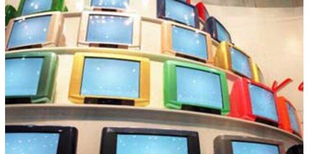 So teuer sind Elektronik-Artikel in Österreich