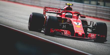 Ex-Tabak-Manager wird neuer Ferrari-Boss