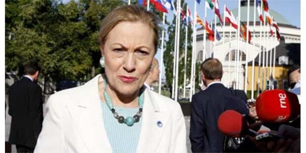 Endspurt im Kampf um UNESCO-Chefposten