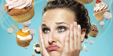 Die besten Fettspar-Tipps für Faule