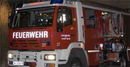 68-jährige Frau bei Wohnungsbrand getötet