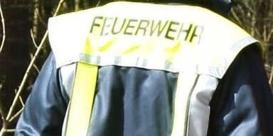 feuerwehr_ap