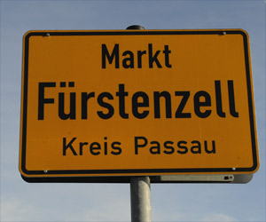 feurstenzell