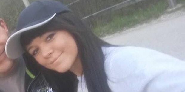 21-Jährige von Mädchenbande ins Spital geprügelt