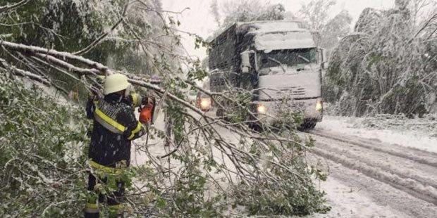 Schwerer Unfall fordert Todesopfer in Kärnten