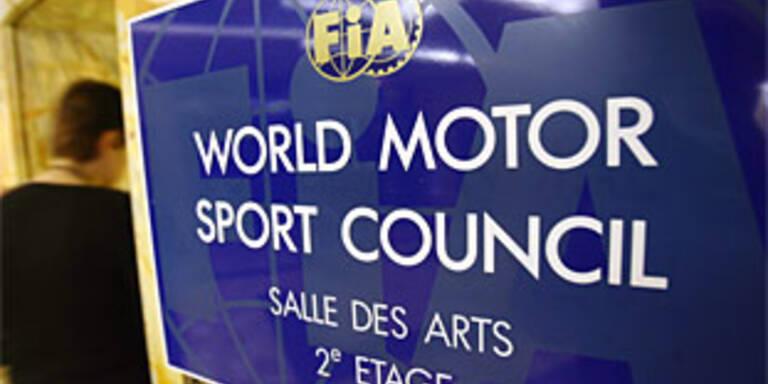 Offene Fragen nach Renault-Freispruch