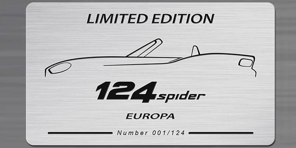 fiat-124-spider-europa-960.jpg