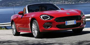 Fiat verdoppelt ab sofort die Garantie