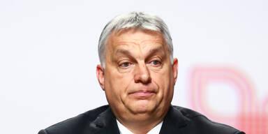 Orbans Fidesz-Partei verlässt die EVP