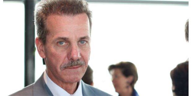 Fiedler findet U-Ausschuss scheinheilig