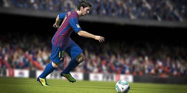 Gamer geschockt: Kommt kein FIFA 19?