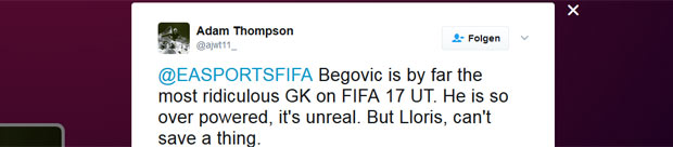 fifa-begovic-goalie-620-1.jpg