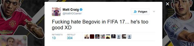 fifa-begovic-goalie-620.jpg