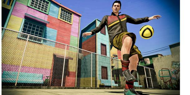 fifa_street_gamescom.jpg
