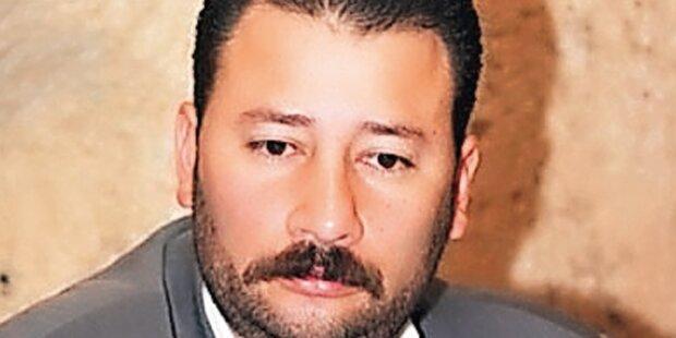 Mordanklage gegen Guatemalas Ex-Polizeichef